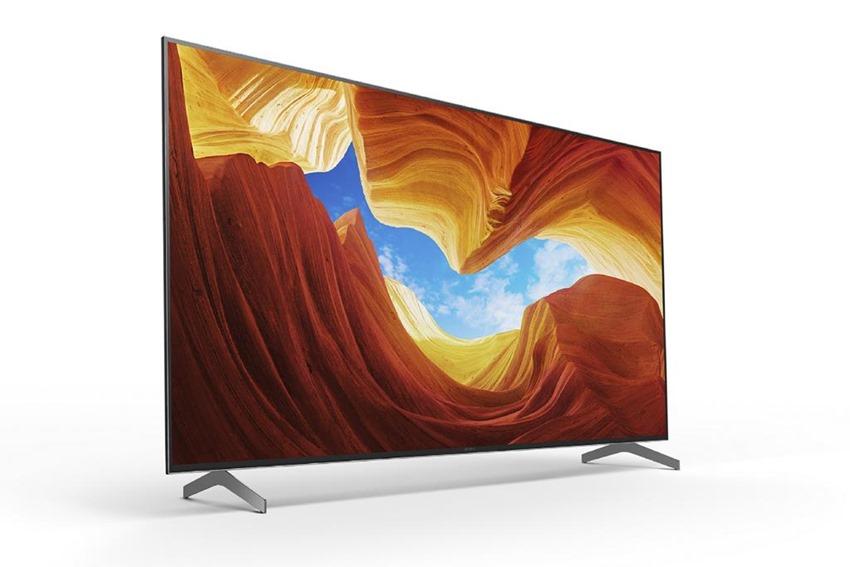 Sony TVs (5)