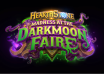 Hearthstone's next expansion involves an even madder Darkmoon Faire 27