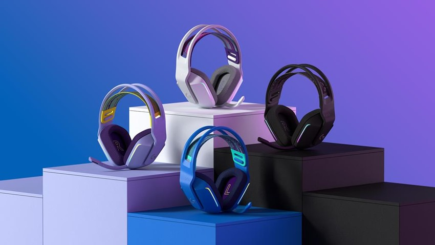 Meet the 8 finalists of the Logitech Content Creator Academy competition 2