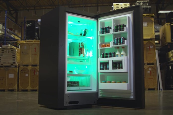 Microsoft-is-giving-away-a-full-size-Xbox-Series-X-fridge-696x464