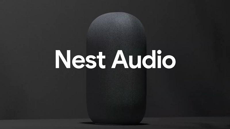 Google launches new Pixel phones, speaker and Chromecast 12