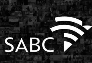 SABC wants Netflix subscribers, smartphone, and laptop users to pay for a TV license 14