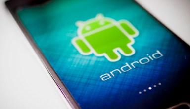 SA company develops temporary smartphone-bricking technology 23