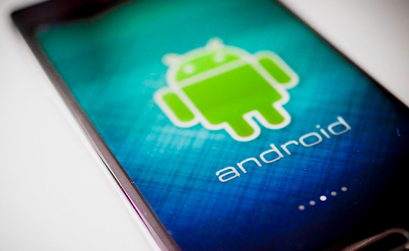 SA company develops temporary smartphone-bricking technology 5