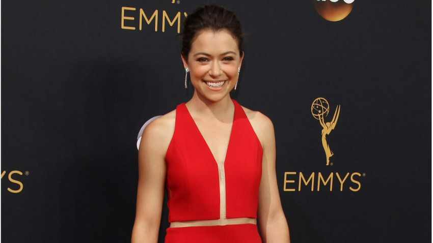 Tatiana Maslany denies being cast as She-Hulk 5