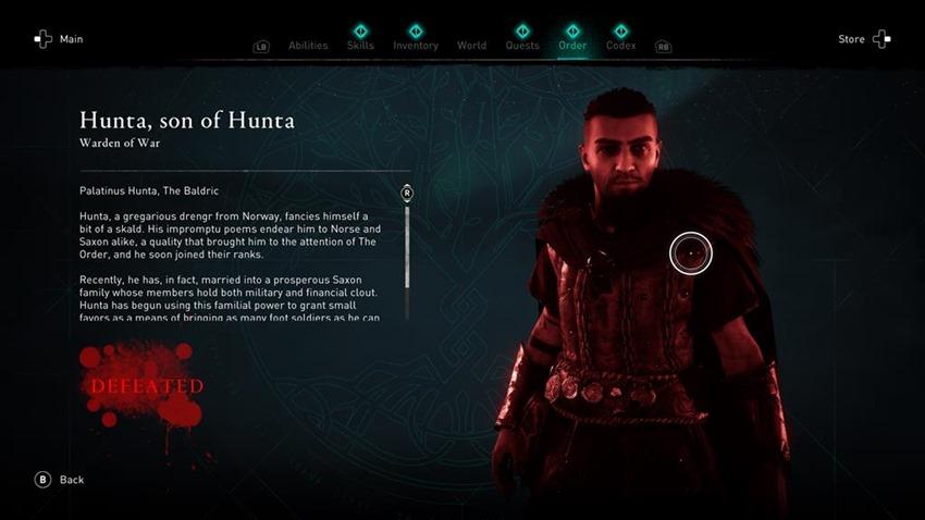 Assassin's Creed® Valhalla 2020-11-09 21-04-19