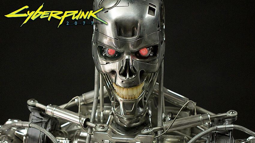 Cyberpunk-smile-bones