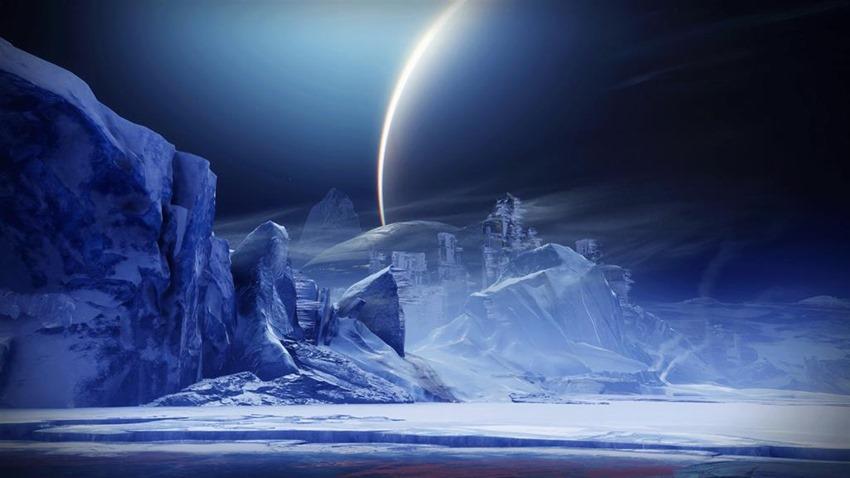 Destiny 2 Beyond Ligt (1)