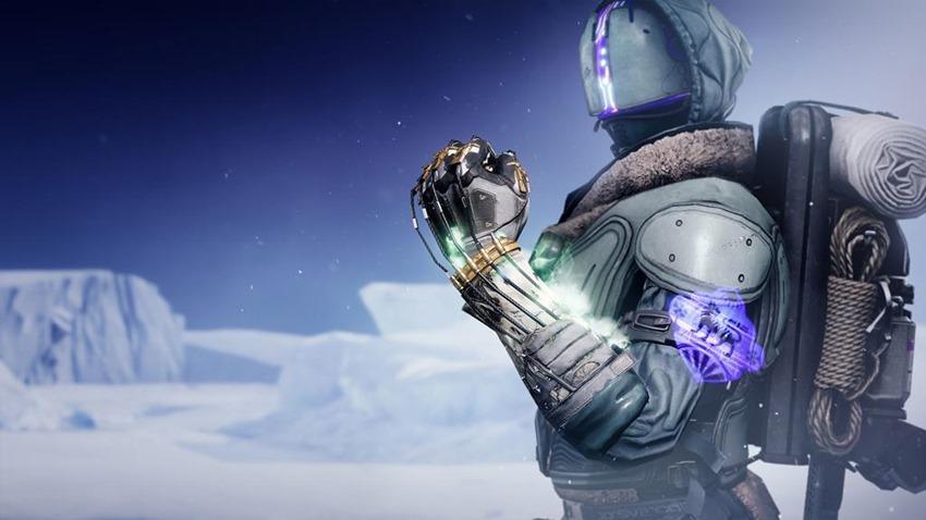 Destiny 2 Beyond Ligt (10)