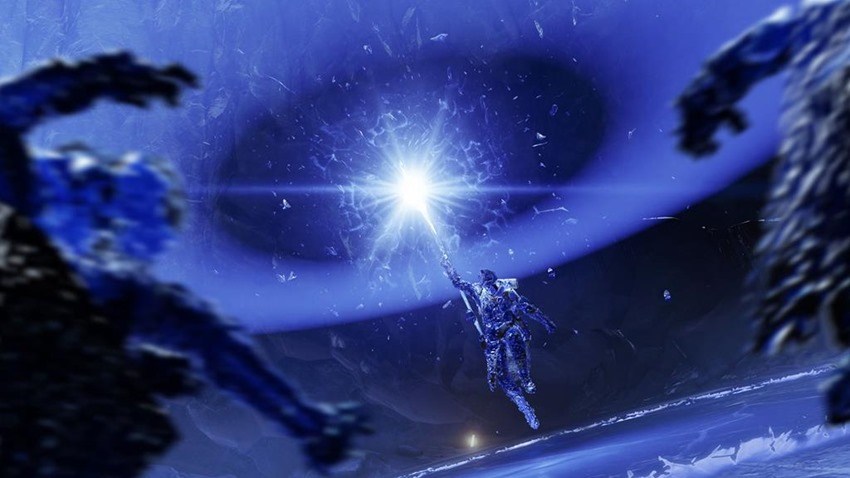 Bungie has big plans to expand Destiny into other media and create new IP 4
