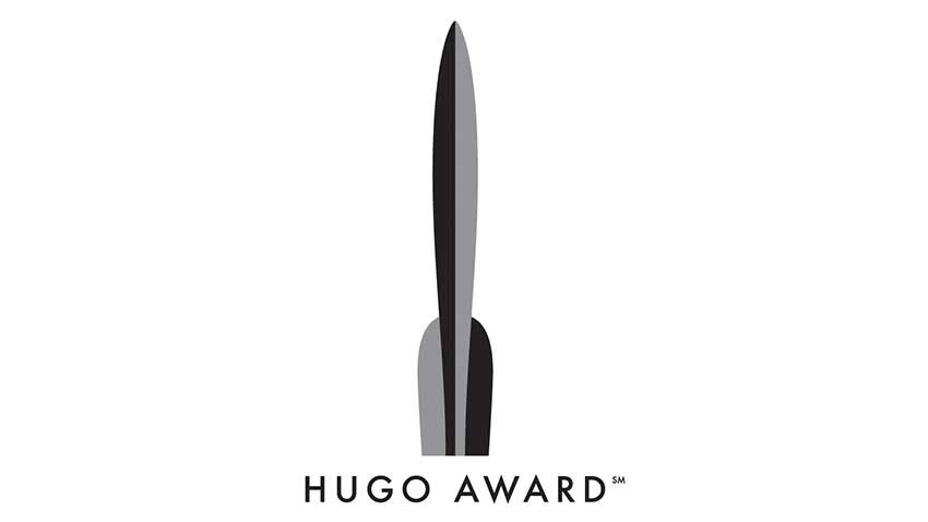 The Hugo Awards will honour a video game in 2021, and might make it a permanent addition 2