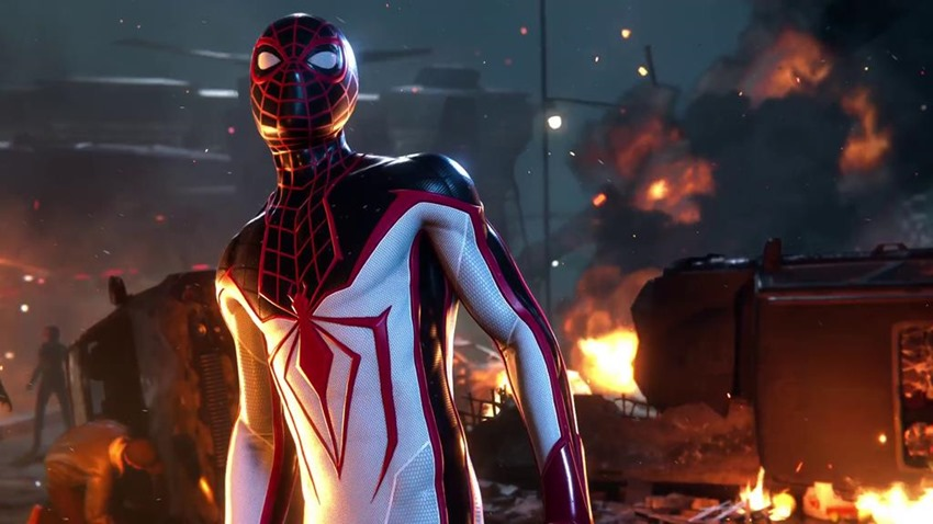 Marvel's Spider-Man_ Miles Morales (13)