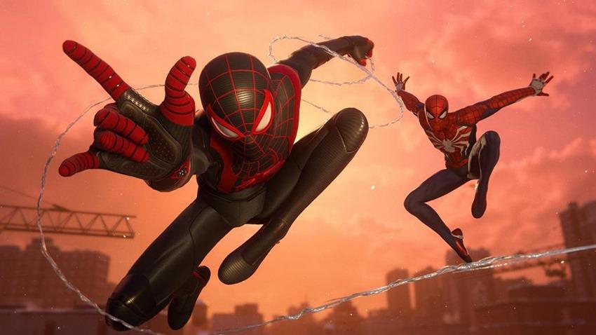 Marvel's Spider-Man_ Miles Morales (3)