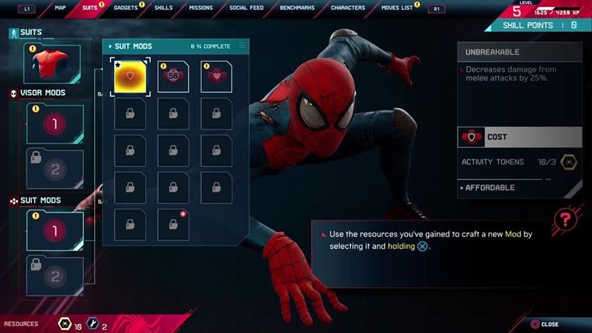 Marvel's Spider-Man_ Miles Morales (6)
