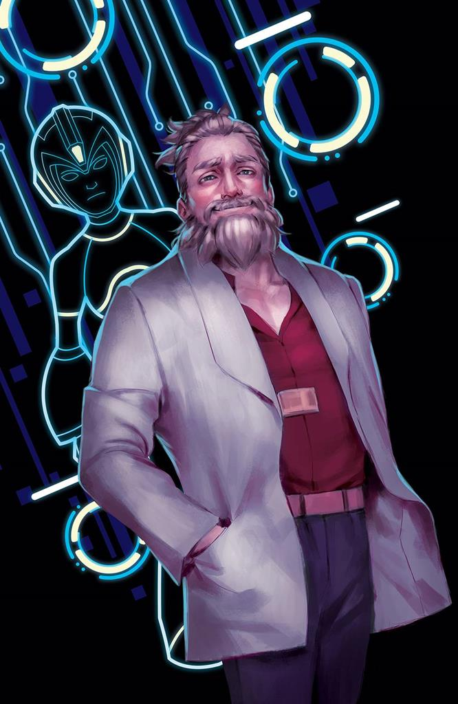Best comic book covers of the week – 23 November 2020 50
