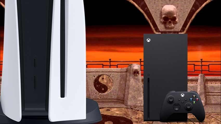 PS5-vs-XSX