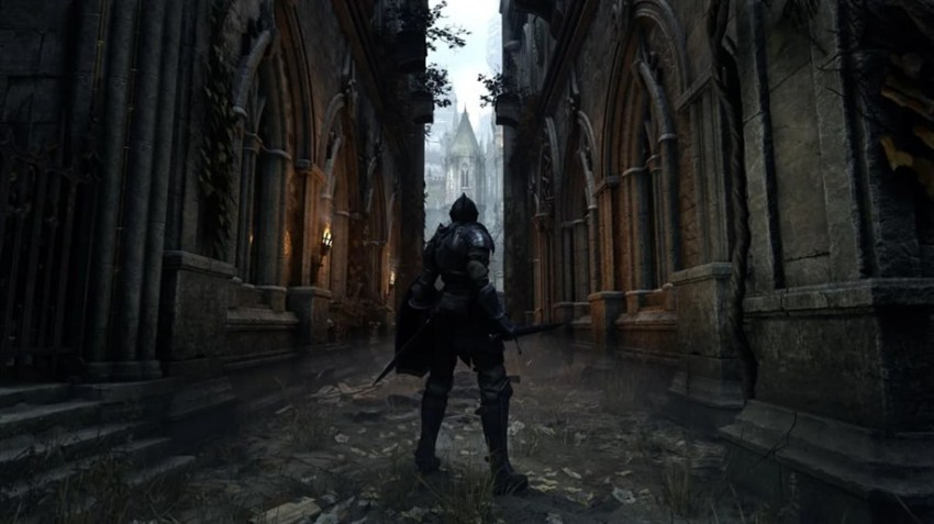 demons-souls-header-F