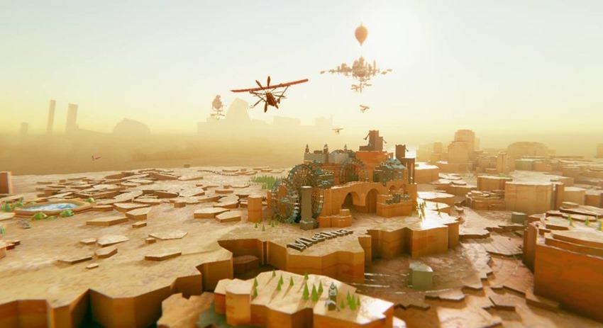 Airborne Kingdom (8)