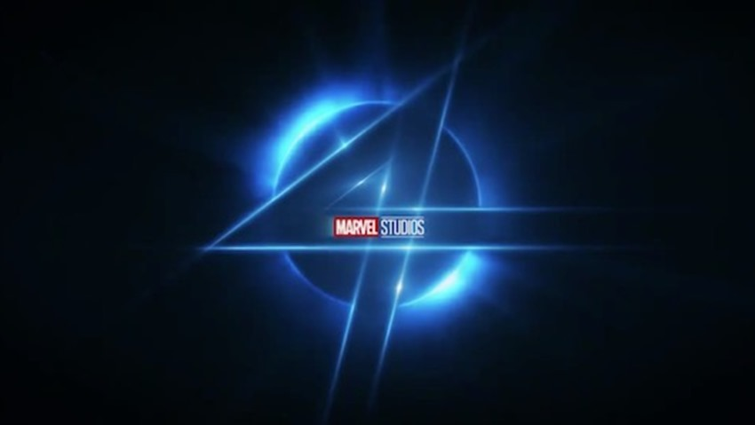 Marvel Announces Fantastic Four Movie and 3 More Series for Disney Plus