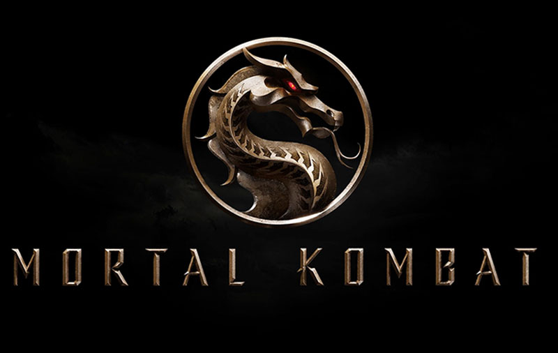 FINISH HIM! First Mortal Kombat trailer is bloody and brutal action 2