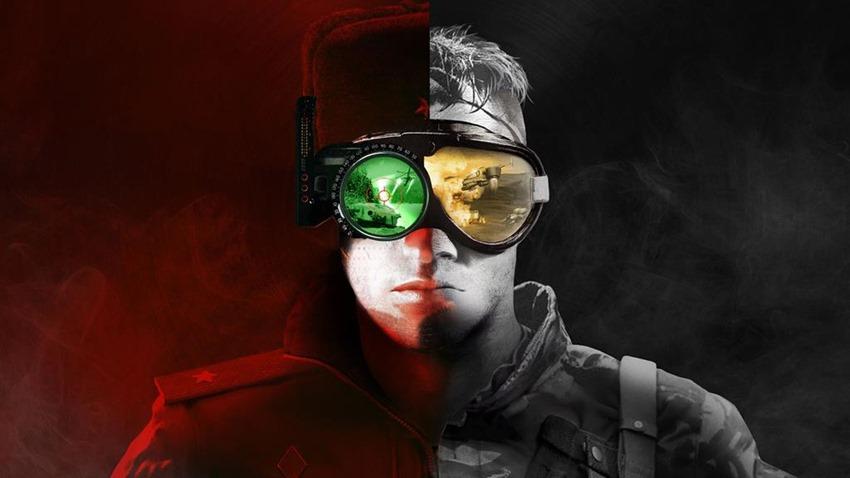 RTS 2020 GOTY (1)