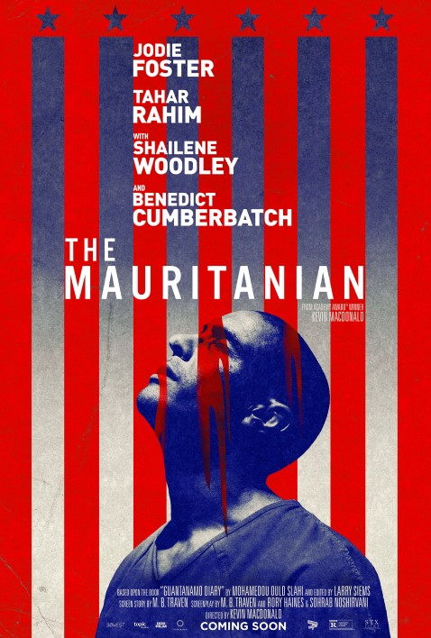 Justice finally prevails in the legal drama The Mauritanian 4