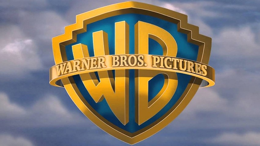Warner Bros. is facing a Director's Guild boycott and lawsuits over its HBO Max strategy 3