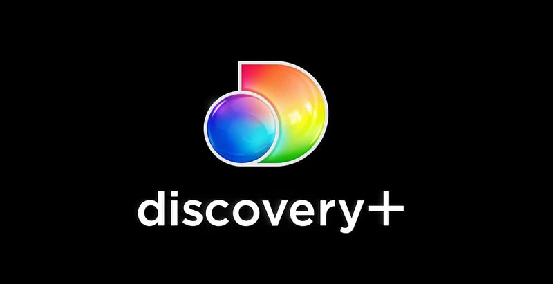 Discovery, home of Flavourtown and Shark Week, is launching its own streaming service 3