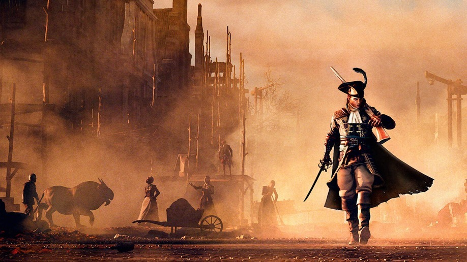 Greedfall is getting an expansion and a new gen launch - Critical Hit