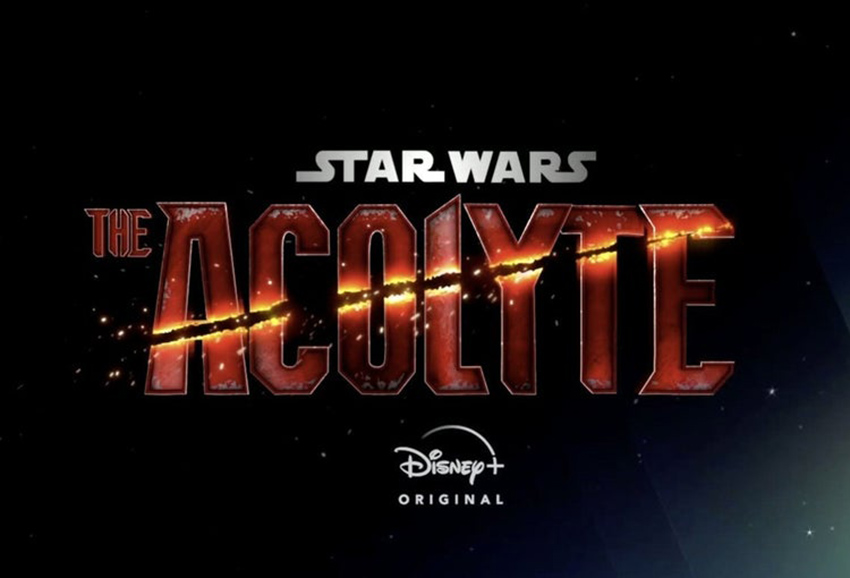 More Star Wars Disney+ trailers, details revealed, including Andor, Lando, The Bad Batch and more 8