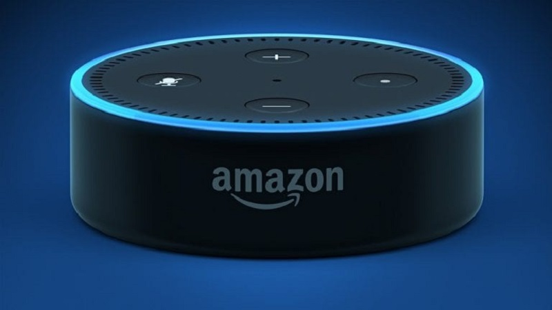 Amazon is adding gut instinct technology to its Alexa devices 10 - Critical Hit