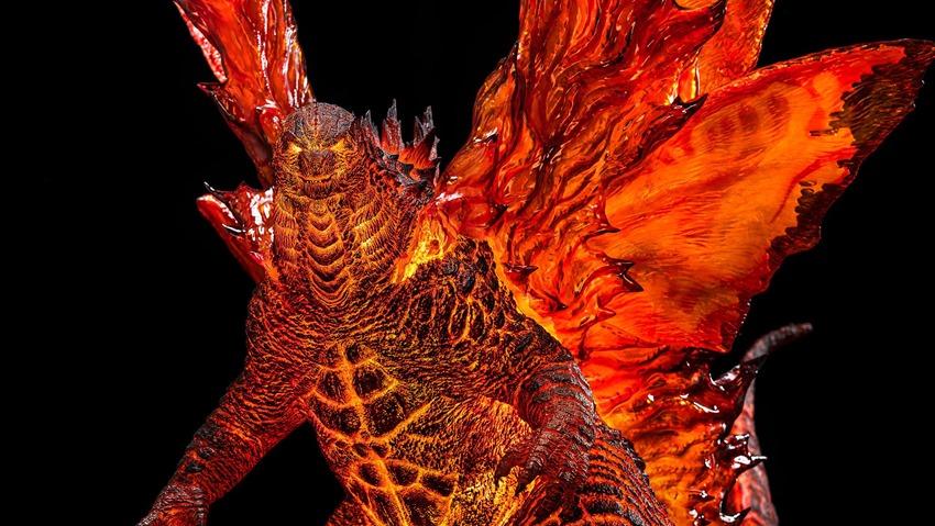 Burning Godzilla (16)