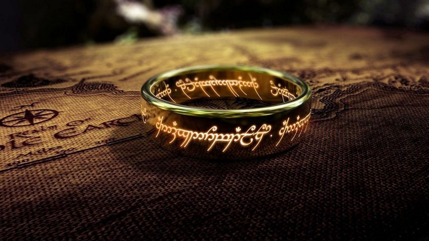 Amazon's The Lord of the Rings TV series gets a full synopsis, season plans revealed 3