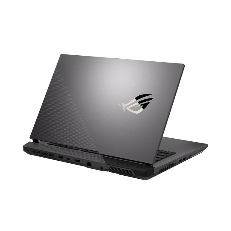 Asus' new ROG Strix, SCAR, and Zephyrus Duo laptops are all about fast screens and quicker gaming results 43
