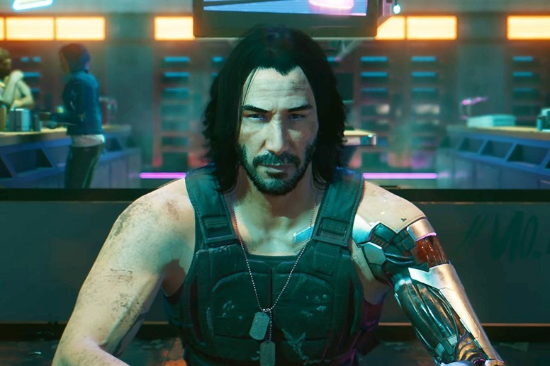 Cyberpunk 2077's latest patch introduced another game-breaking bug, here's how to fix it - Critical Hit