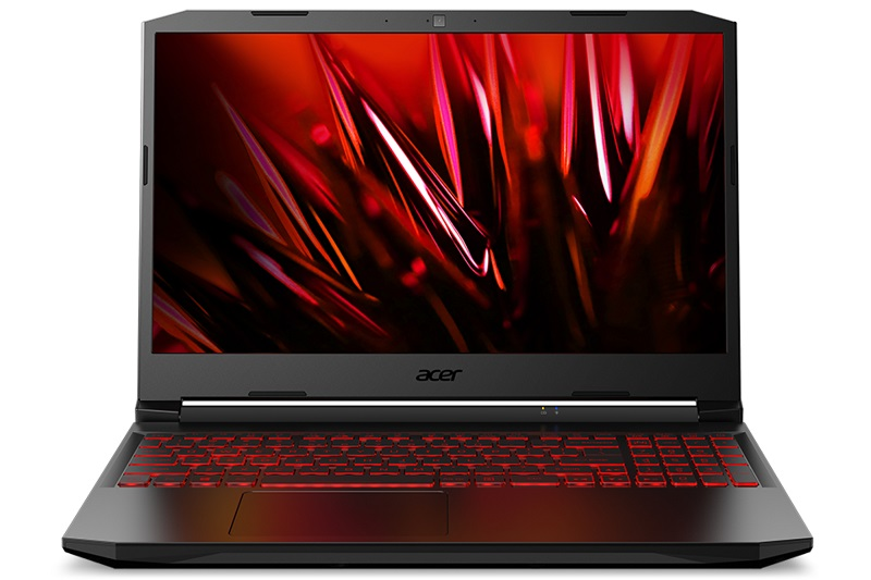 Acer unveils AMD and Intel-powered laptops 7