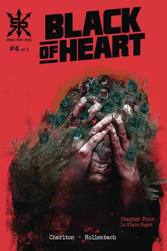 Best comic book covers of the week – 22 February 2021 38