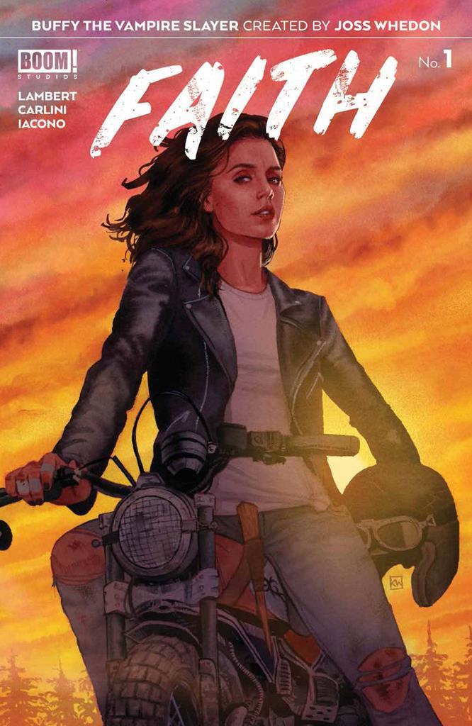 Best comic book covers of the week – 22 February 2021 41