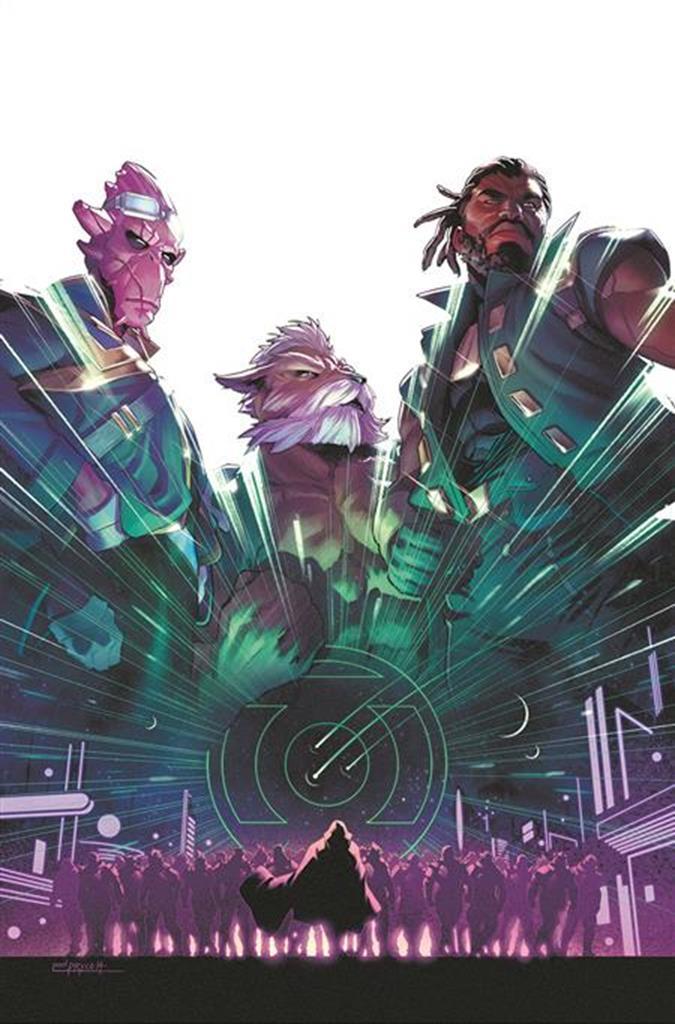 Best comic book covers of the week – February 08 2020 50