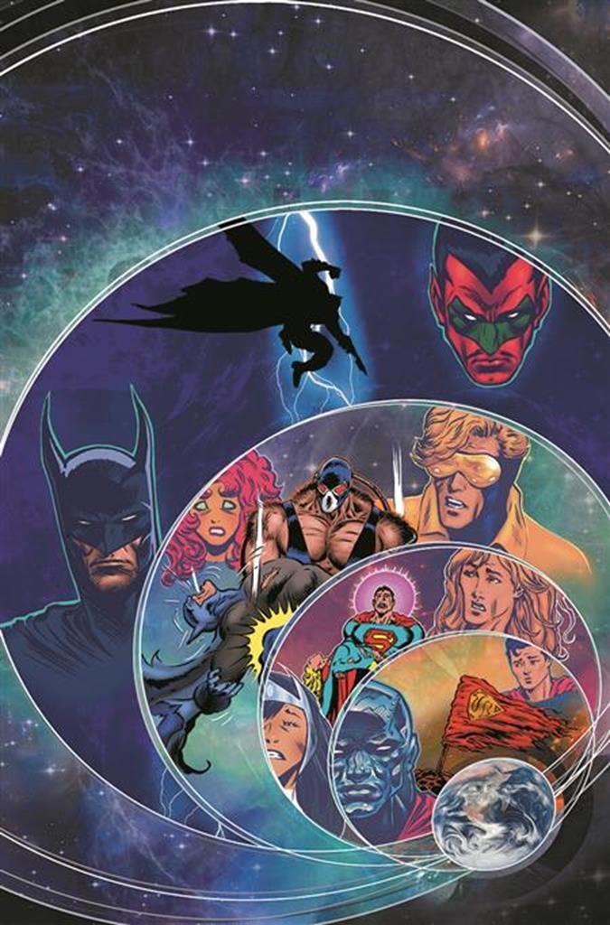 Best comic book covers of the week – 22 February 2021 48