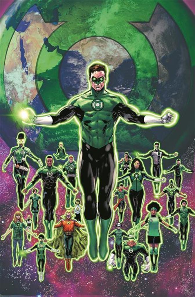 Best comic book covers of the week – February 08 2020 54
