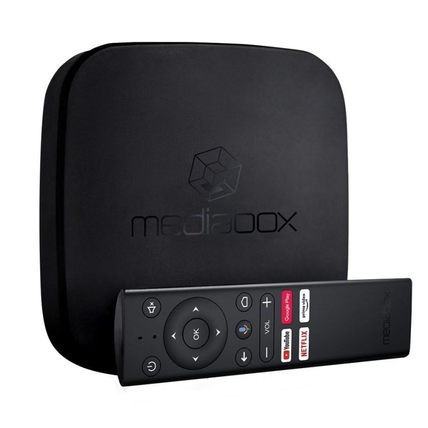 Media_Box_cfce