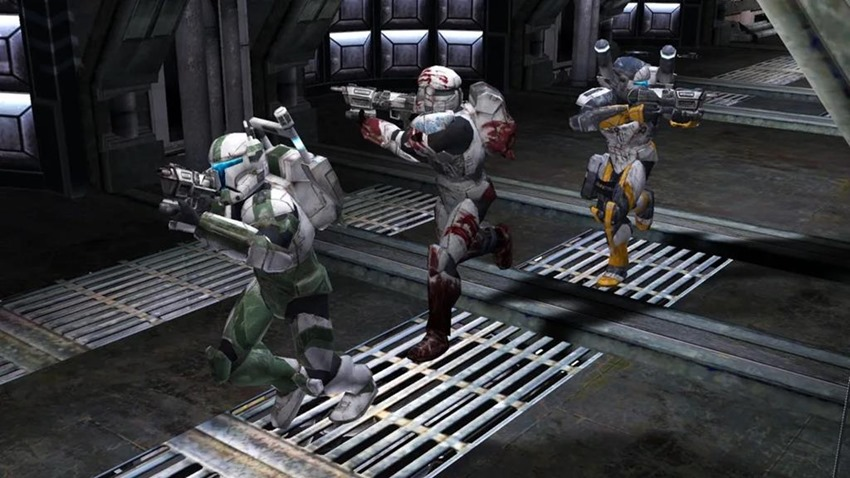Republic commando (4)