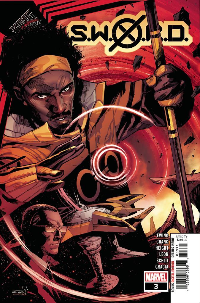 Best comic book covers of the week – February 08 2020 64