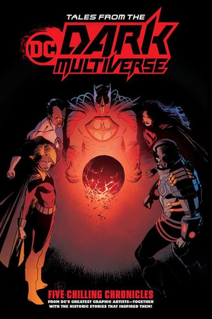 Best comic book covers of the week – 22 February 2021 59