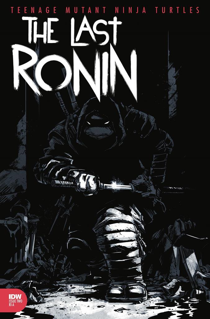 Best comic book covers of the week– 15 February 2020 55