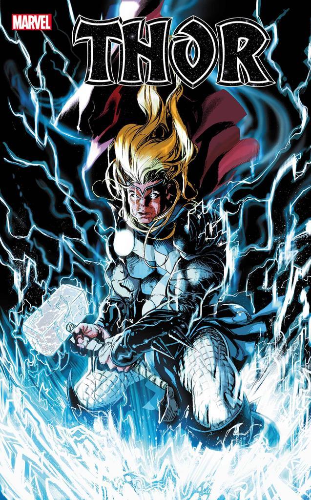 Best comic book covers of the week– 15 February 2020 58