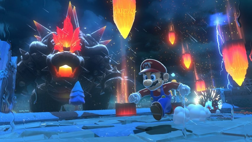 bowsers-fury-is-a-short-action-packed-free-roaming-mario-adv_76be