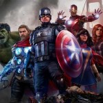 Every video game out in March 2021 - Next-gen Avengers, skateboarders, and evil geniuses 2