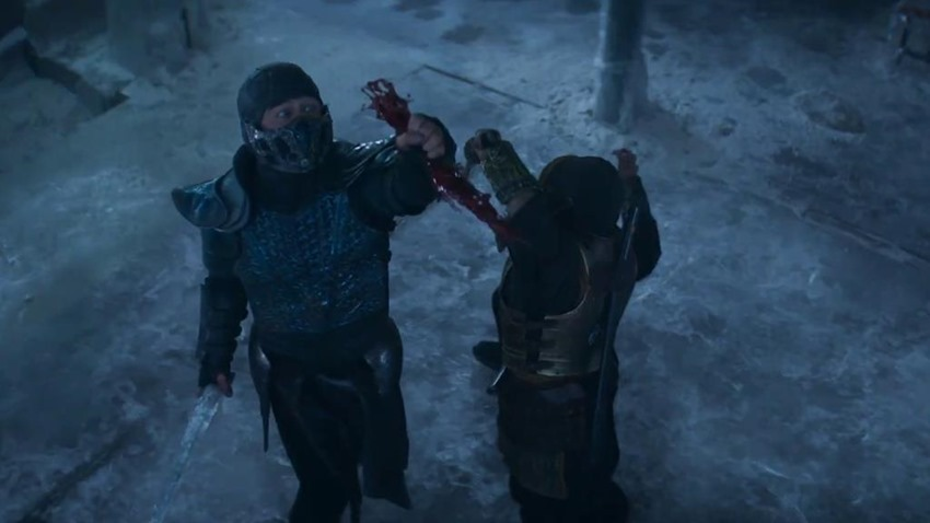 Mortal Kombat 2021 (2)